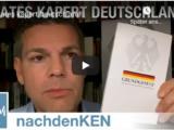 KenFM bringt aktuelle Zustände in Deutschland auf den Punkt